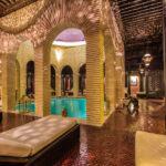 Morocco Ryan Ranahan